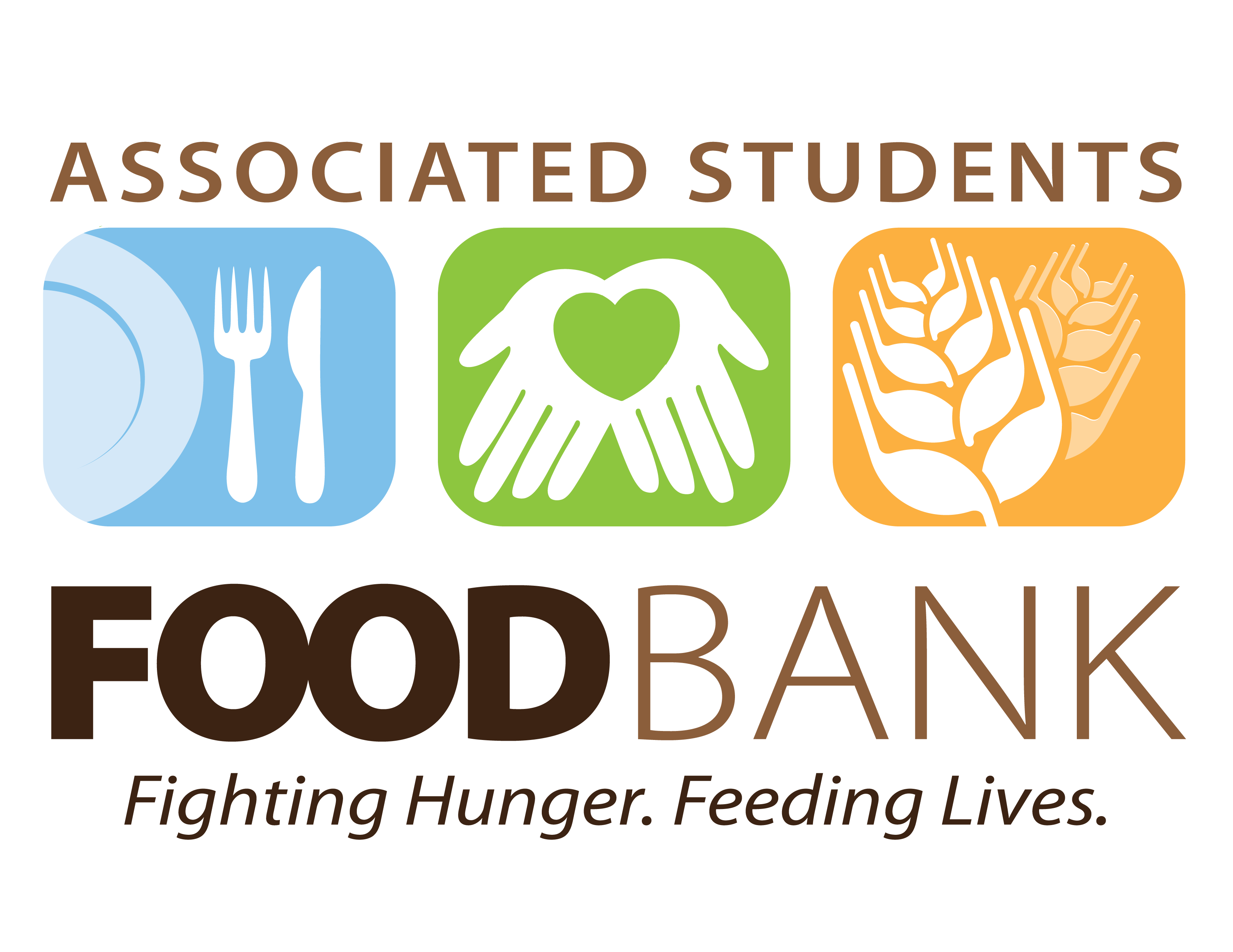 Community Food Bank Volunteer