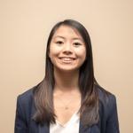 Kristin Hsu