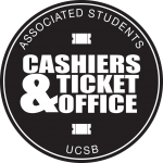Cashiers & Ticket Office