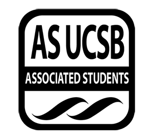 Associated Students - UCSB