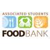 foodbank_icon