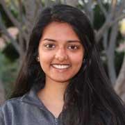 Eva Sinha