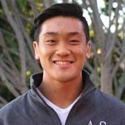 Melvin Lai