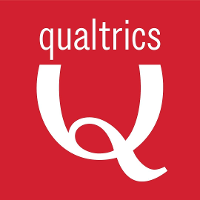 qualtrics-squarelogo