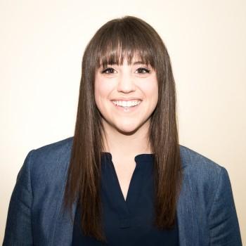 Brooke Kopel