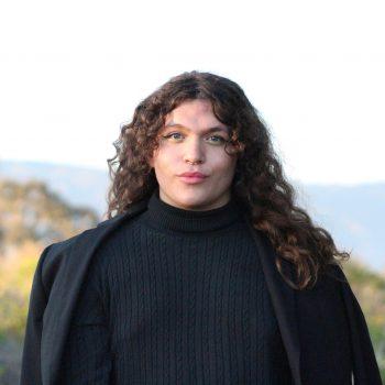 Esmeralda Quintero-Cubillan